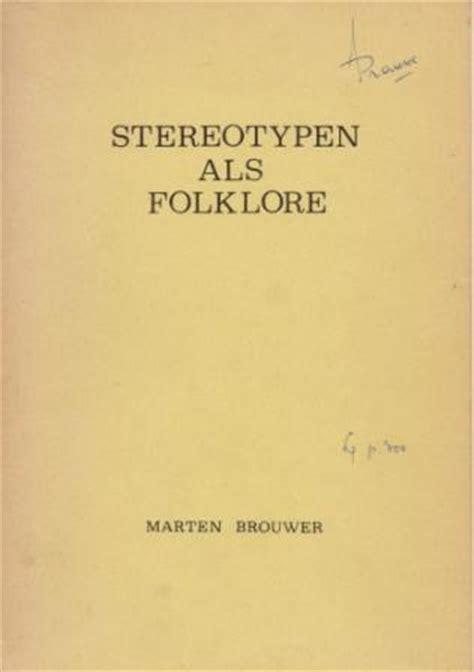Fu berlin dissertation biologie